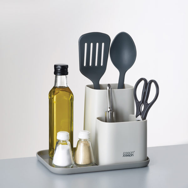 JJ_Duo_Kitchen_Worktop_Organiser_(80076)_IS1