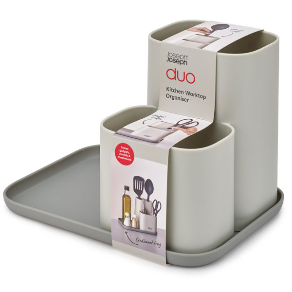 JJ_Duo_Kitchen_Worktop_Organiser_(80076)_PK1
