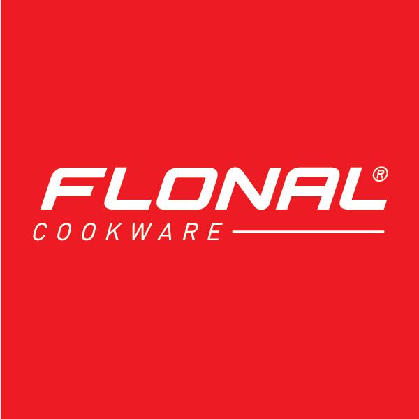 Flonal Cookware