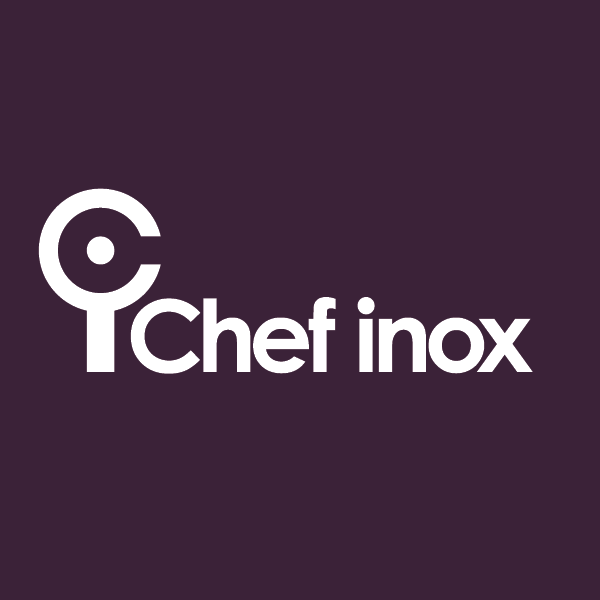 Chef Inox